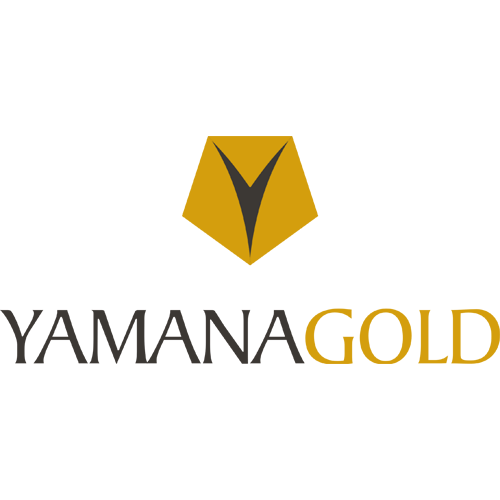 Yamana Gold Improves Its Financial Flexibility in 3rd Quarter | BRASIL MINING SITE