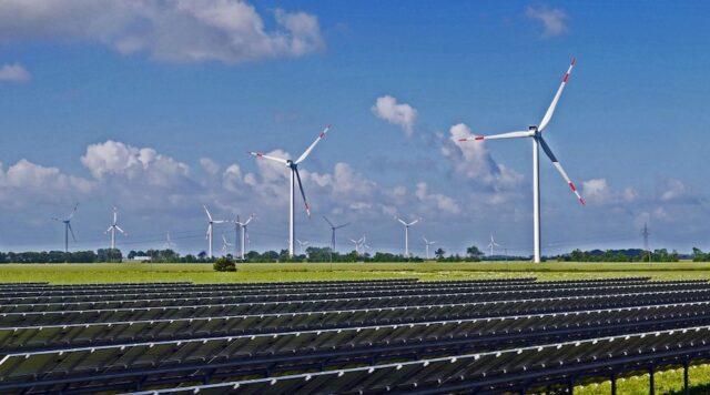 Solar Power Will Soon Cost Less Than Coal Brasil Mining Site